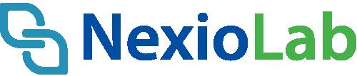 NexioLab